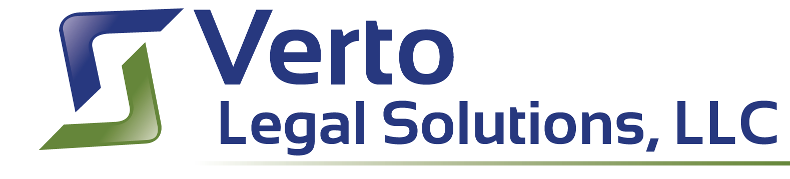 Verto Legal Solutions