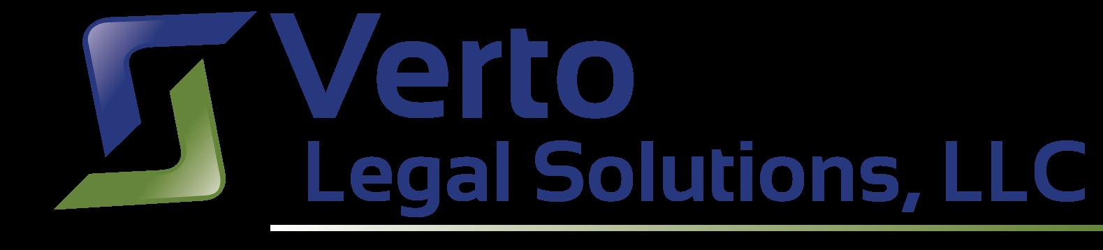 Verto Legal Solutions